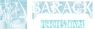 6. Barack Thermal Resort Futófesztivál